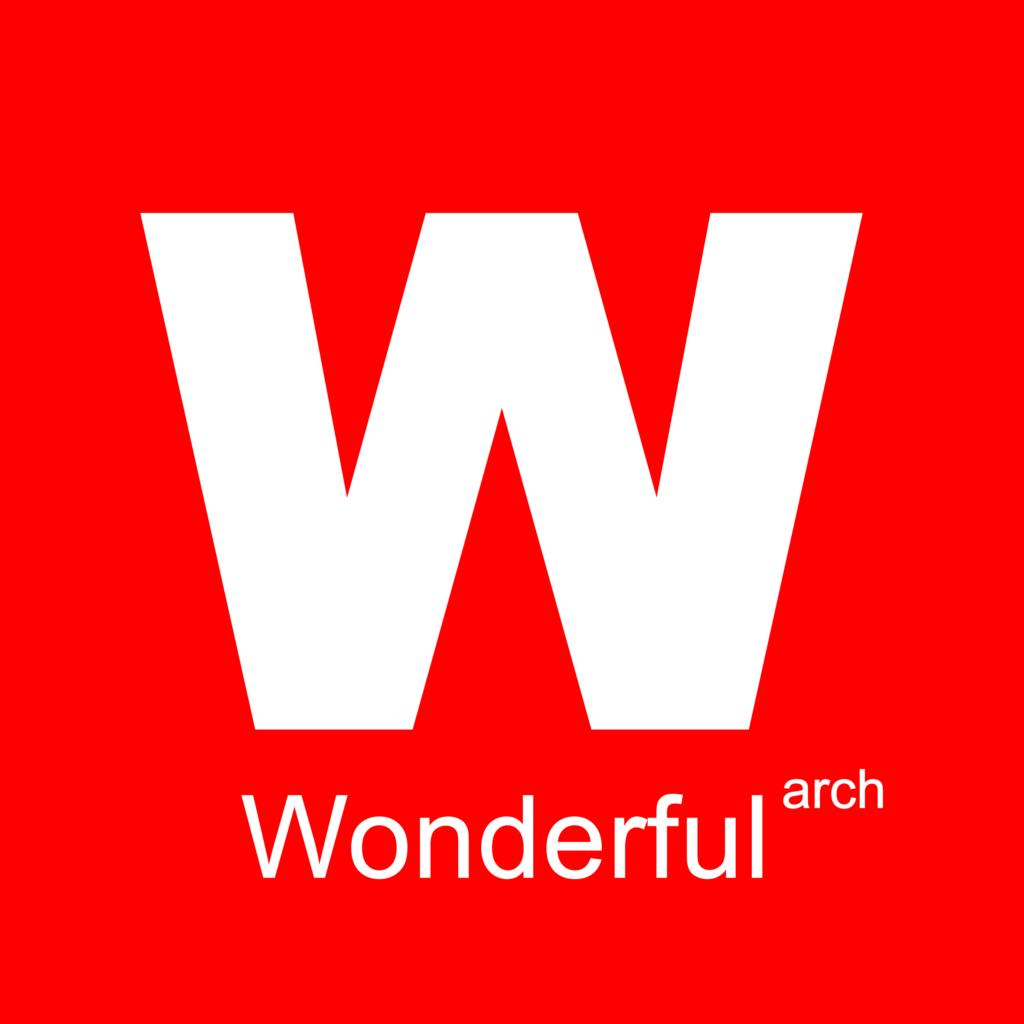 wonderfularch