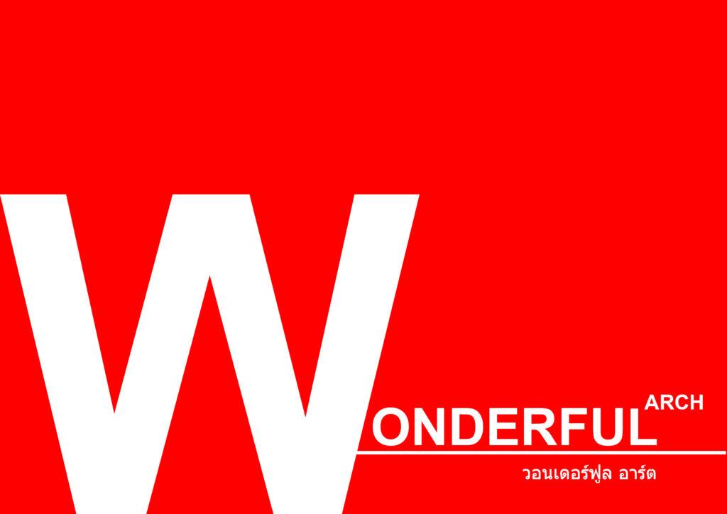 wonderfularch.com